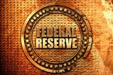federal reserve, fed meeting, fomc, the fed
