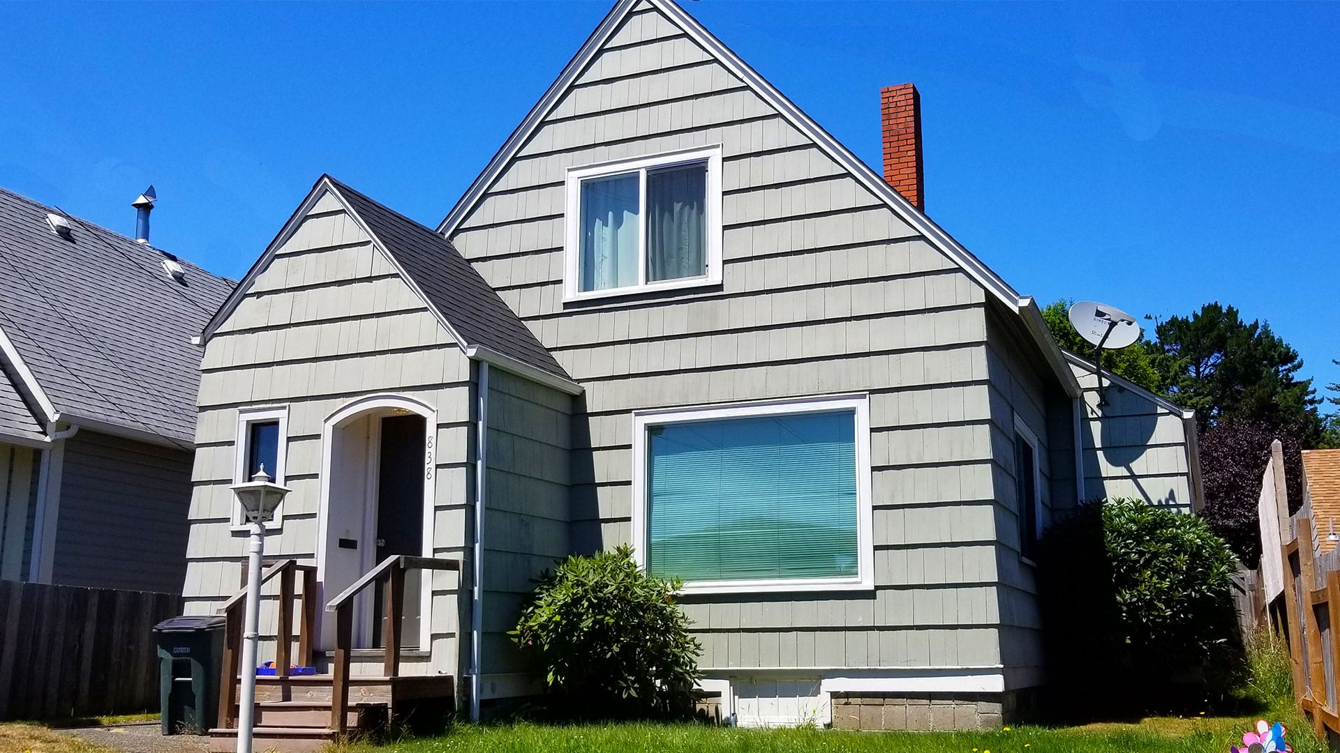 Getting sellers to pay your closing costs | Mortgage Rates