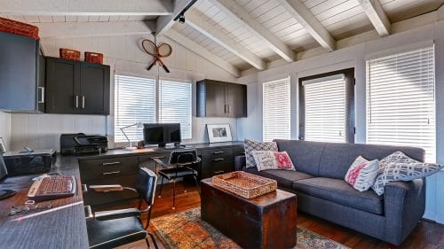 How to refinance your second home: 2021 rates and cash-out rules