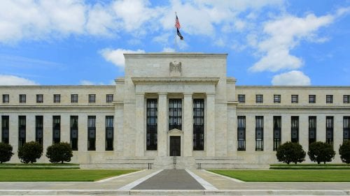 Mortgage rates drop as Fed issues third consecutive rate cut