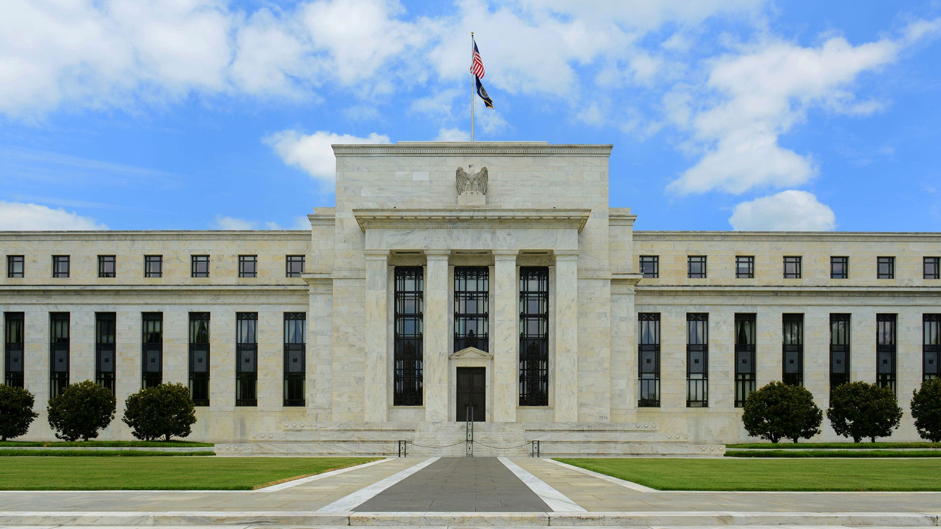 How Does Refinancing Work >> Federal Reserve hikes rates; predicts a fourth hike in 2018 | Mortgage Rates, Mortgage News and ...