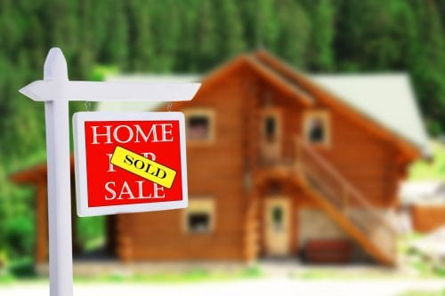 What if I my buyer's mortgage does not go through?