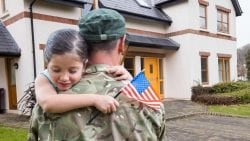 Ultimate Guide to Veteran Benefits