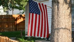 VA Streamline Refinance Loan IRRRL