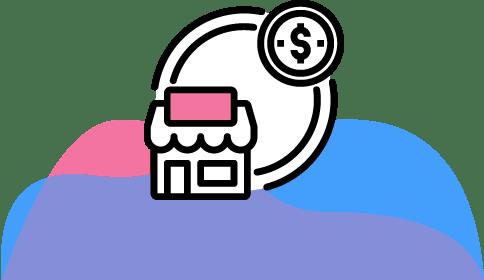 Refinancing a Home