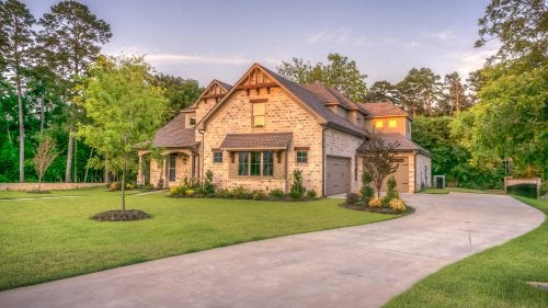 How to save for a house: The complete guide