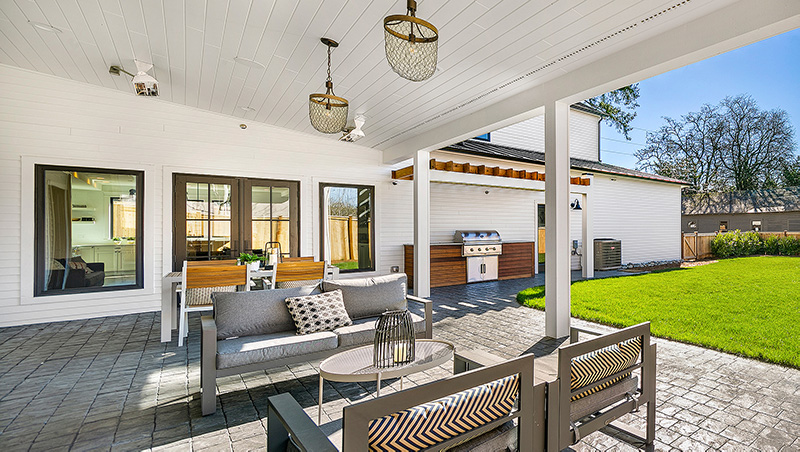 The rise of the modern farmhouse   Morte Rates, Morte News and ... Industrial Modern Farm House Designs on modern industrial architecture, modern industrial loft designs, modern industrial green, modern industrial office designs, modern industrial style homes, modern industrial building design, modern industrial designers, modern industrial kitchen, modern industrial art, modern industrial residential design, modern industrial bedroom, industrial metal home designs, modern industrial home floor plans, modern small office building design, modern industrial lighting, new mexico style home designs, modern industrial home office, modern industrial graphic design, modern industrial commercial, modern industrial construction,