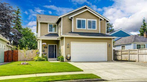VA loan series: VA appraisal eligibility & cost