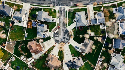 VA loan series: VA vs FHA vs USDA mortgages [VIDEO]