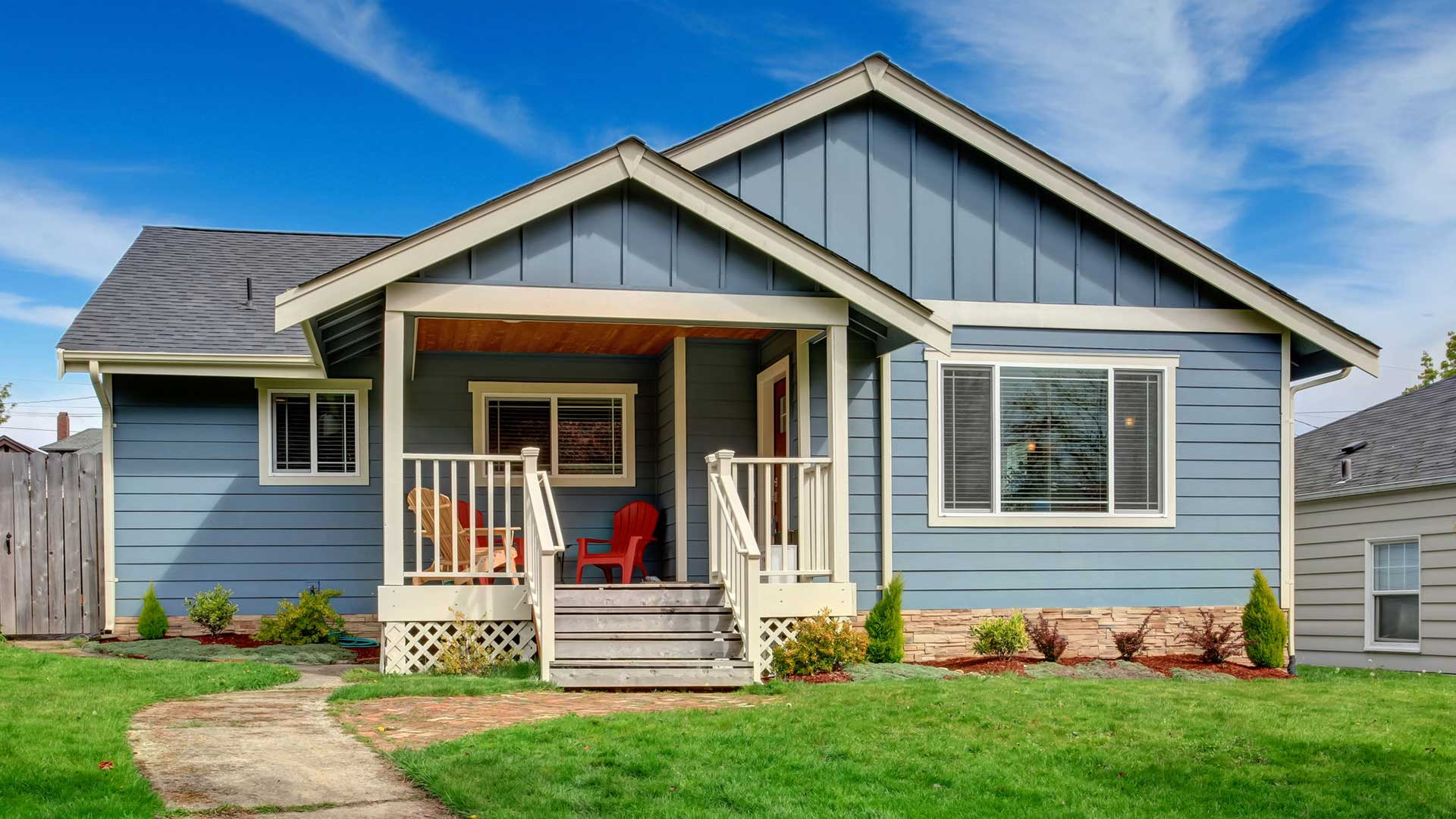 Va Minimum Property Requirements Mprs For Va Home Loans 2021 The Ultimate Guide Mortgage Rates Mortgage News And Strategy The Mortgage Reports