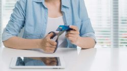 Top Reasons To Use Personal Loans