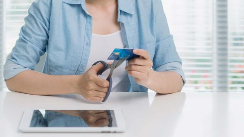 Top 12 reasons more people are using personal loans