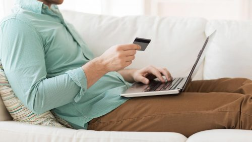 Pros and cons of getting personal loans online