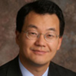 Lawrence Yun - Late 2019 Mortgage Rate Predictions