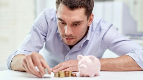 Personal loan or a credit card: Which is right for me?
