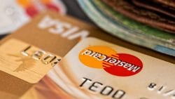 Credit card or personal loan: Which is better to cover an expense?