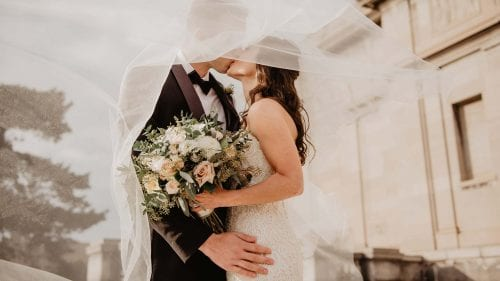 Should you get a personal loan for wedding expenses?
