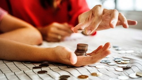 Personal loan or a balance transfer: Which is right for me?