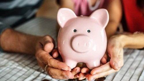 Personal loan or line of credit: Which is right for me?