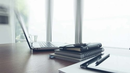 Lender review: Wells Fargo personal loans