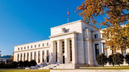 Here's how the September 2019 Fed meeting will affect your wallet