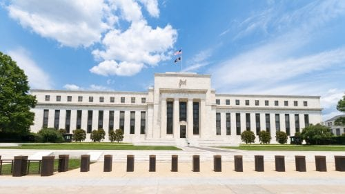 Here's why the Fed is relentlessly pushing rates lower – and how it affects you