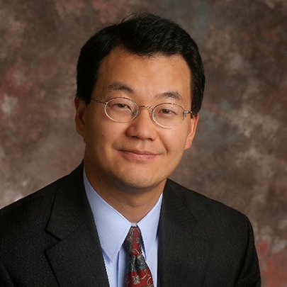 Lawrence Yun 2020 mortgage rates forecast from The Mortgage Reports
