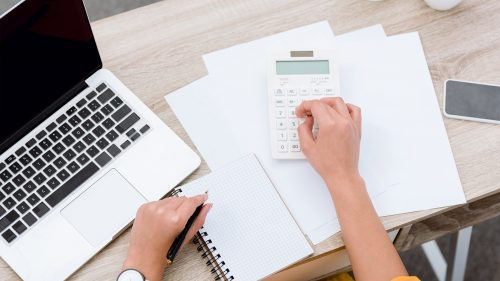 How to get rid of PMI: Remove conventional PMI or FHA MIP