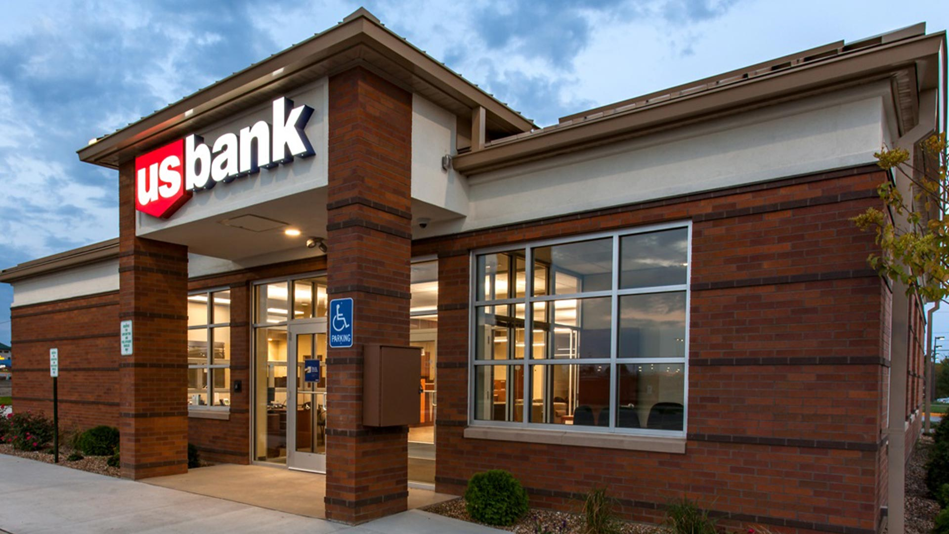 US Bank mortgage review, US Bank branch presence - The Mortgage Reports