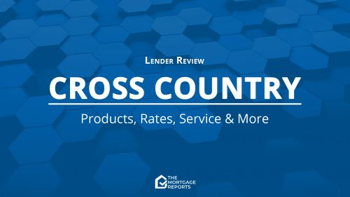 CrossCountry Mortgage Review for 2021