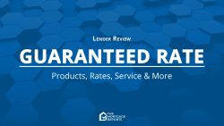 Guaranteed Rate Mortgage Lender Review from The Mortgage Reports