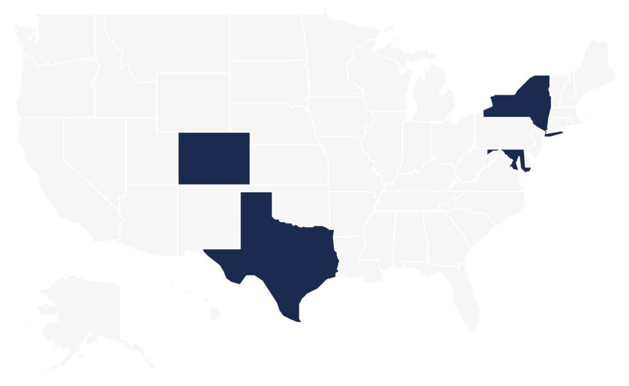 USAA Mortgage Branch Locations, from USAA Mortgage Review by The Mortgage Reports