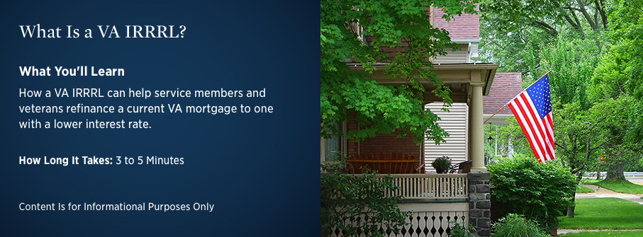 USAA Mortgage Learning Center, USAA Mortgage Review from The Mortgage Reports