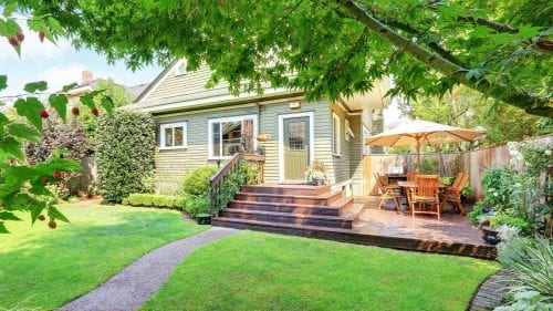 Buying a house with low income or poor credit? Consider a co-borrower