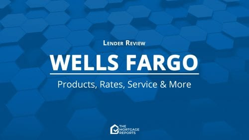Wells Fargo Mortgage Review for 2021