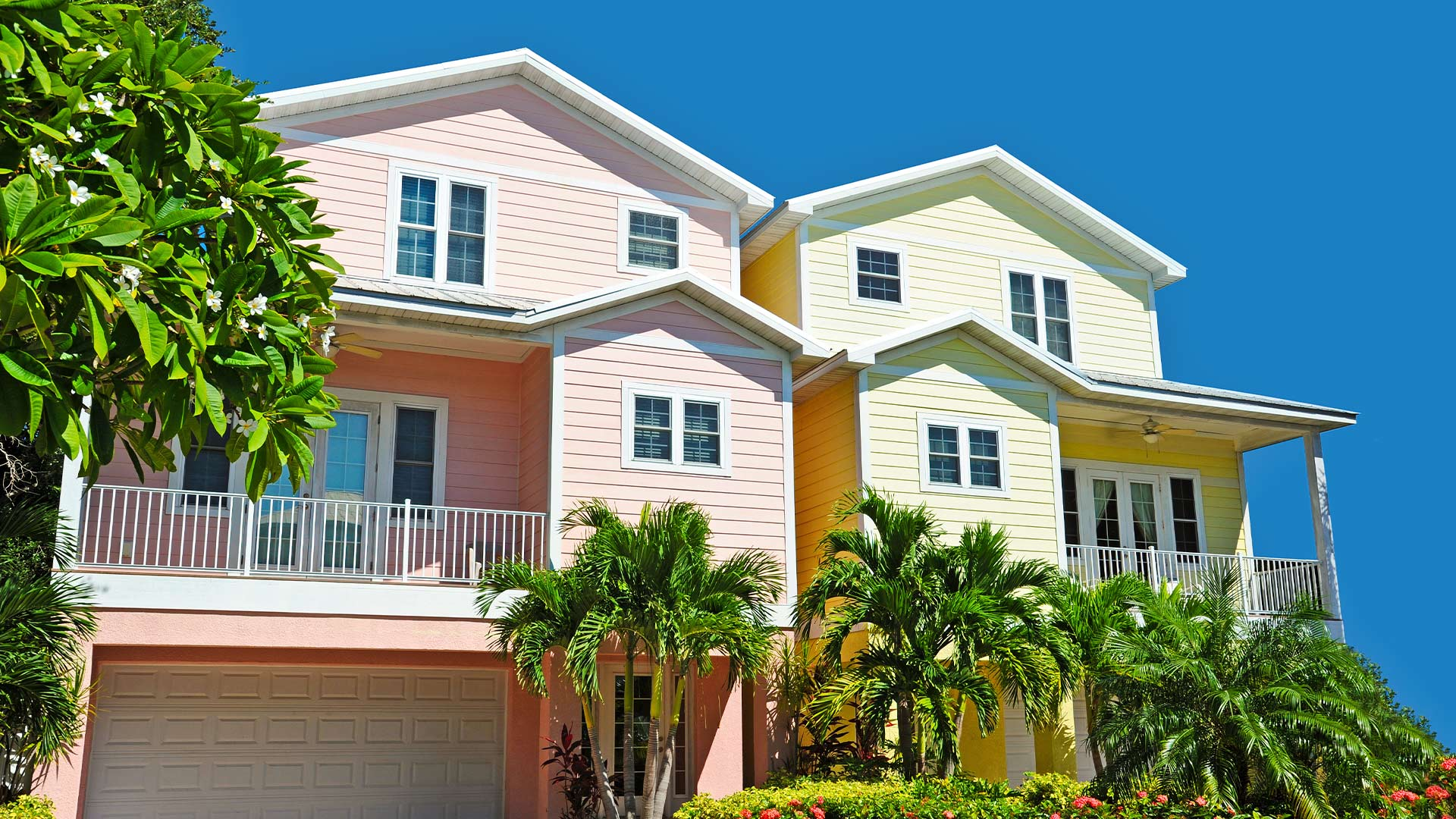 Investment property mortgage laws cadre new york real estate investment