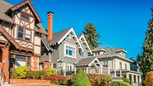 The best mortgage refinance companies for 2021