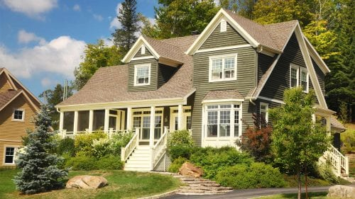 Grants for buying a home: Your down payment shortcut