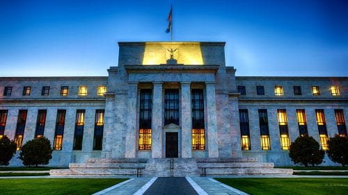 """Emergency """"double"""" Fed rate cut pushes mortgage rates to record lows"""