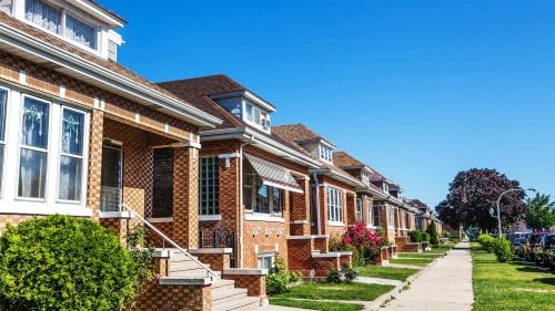 COVID-19 stimulus programs for homeowners and renters [Updated for 2021]