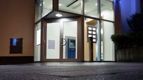 Jumbo, low-doc, alt-doc mortgage loans disappear overnight