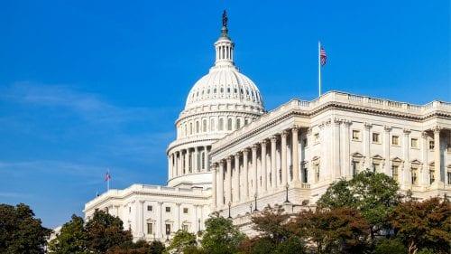 Phase Three coronavirus stimulus bill to include stimulus checks and more