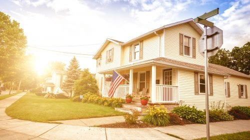 Homeowners are using cash-out refinances for emergency funds. Should you?