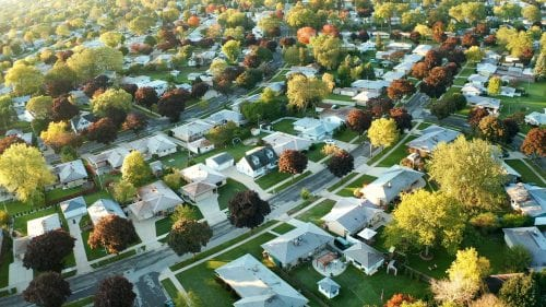 Will mortgage rates plummet after COVID-19? Mortgage rate predictions for late-2020