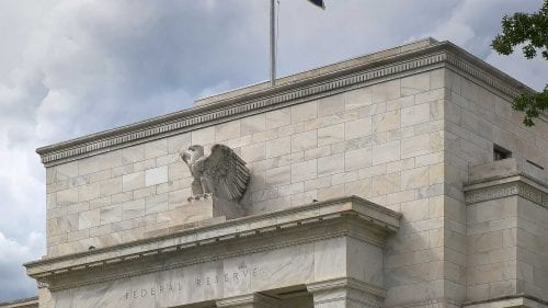 Will mortgage rates fall again after this week's Fed meeting?