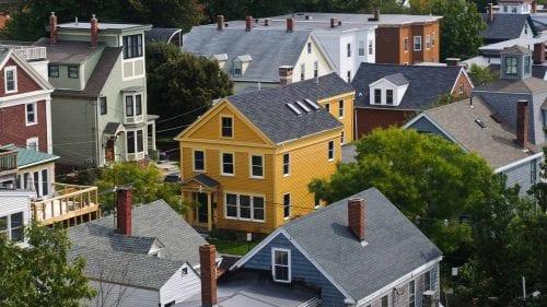 What is an asset depletion mortgage? How asset depletion loans work