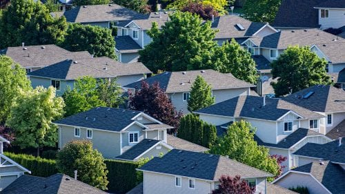 Can I change my mortgage loan servicer?
