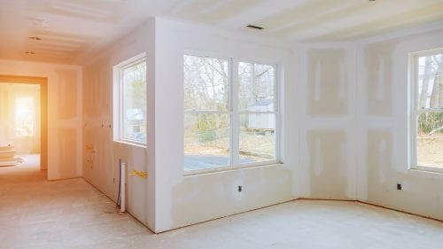 What is a VA renovation loan? And where can I get one?