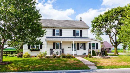 How to refinance your USDA home loan
