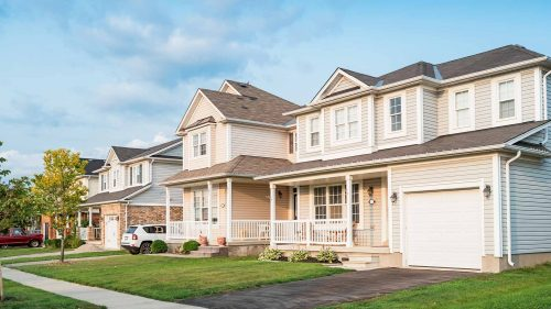 Can I buy a house 1 year after Chapter 7 bankruptcy?